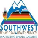 SWBehavioral&Health