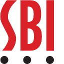 SBI Builders Inc logo