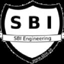 SBI Engineering AB logo