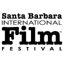 Santa Barbara International Film Festival logo