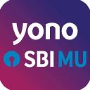 SBI (Mauritius) Ltd logo