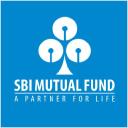 Sbi Mf logo icon