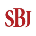 SGF Business Journal