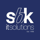 SBK Computers Ltd logo
