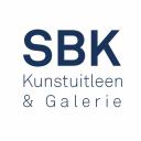 SBK Stichting Beeldende Kunst logo