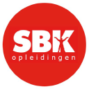 SBK Advies & Training logo