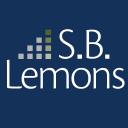 S.B. Lemons & Company logo
