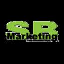 SB Marketing LLC logo