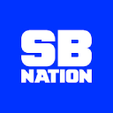 Sb Nation logo icon
