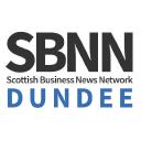 sbnn.co.uk logo icon