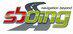 SBOING.net logo