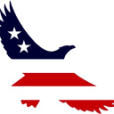 Small Business Owners Of America logo icon