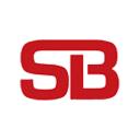SB Solutions BVBA logo