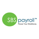SBS Payroll on Elioplus