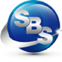 SBS Proactive on Elioplus
