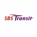 SBS Transit Ltd logo