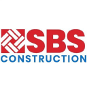 SBS Constuction