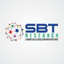 SBT Research Pvt. Ltd. logo