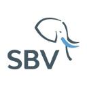 Sbv logo icon