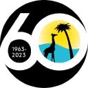 Santa Barbara Zoo logo icon