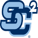 SC2 Services, Inc. logo