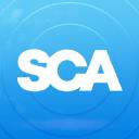 Southern Cross Austereo logo icon