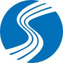 Scadata Scientific, LLC logo