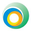 Scadea Solutions, Inc. logo