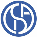 SCADI GLOBAL CONSULTING ENTERPRISE, S.L. logo