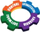 SCAEE Sistemas de Control , Automatizacion y Eficiencia Energetica logo
