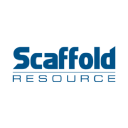 Scaffold Resource LLC logo