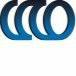 SCAFOM RUX TURKEY logo