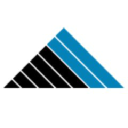 SCALABLE Network Technologies Inc logo