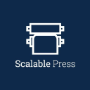 Scalable Press logo