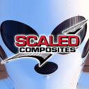 Scaled Composites logo