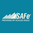 Scaled Agile, Inc. logo
