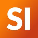 scaledinference.com