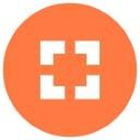 ScaleFactor on Elioplus