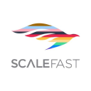 Read Scalefast Reviews