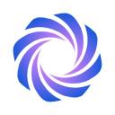 ScaleFlux Company Logo