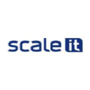 Scaleit Romania logo