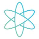 ScaleLab Network logo
