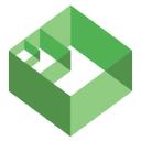 Scalematrix logo icon