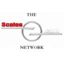 Scales.com logo