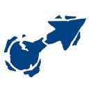 Scalesmart UK logo