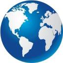 Scaletta Armoring Corp. logo