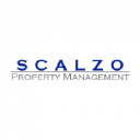 Scalzo Property Management, Inc. logo