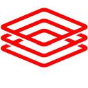 Scame-UK LTD logo