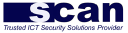 SCAN Associates Bhd logo