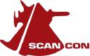 Scan Con Group A/S logo